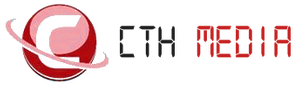 CTH Media-Logo